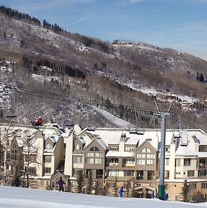 Highlands Slopeside By East West photos Exterior