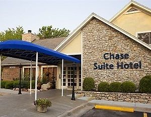 Chase Suite Overland Park photos Exterior