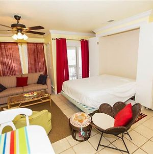 Sandpiper Cove Studios By Holiday Isle photos Exterior