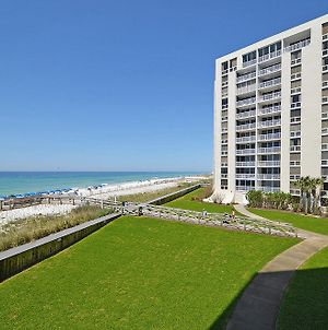 Shoreline Towers By Dale E Peterson Vacations photos Exterior