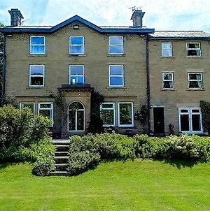 The Wind In The Willows Country House Hotel photos Exterior