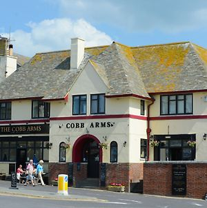 Cobb Arms photos Exterior
