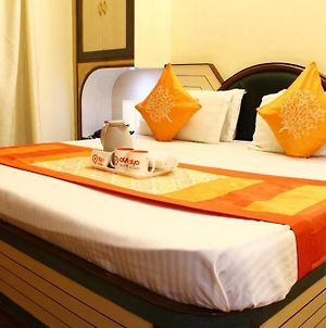 Oyo Rooms Mussoorie Picture Palace photos Exterior