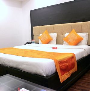 Oyo Rooms Mall Road Mussoorie photos Exterior