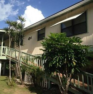 Beach Reach By Living Easy Abaco photos Exterior