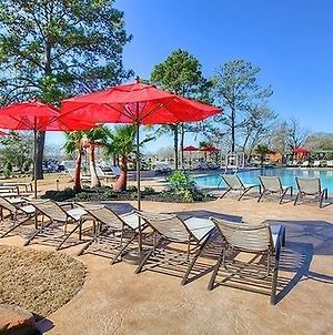 Lake Conroe Rv & Camping Resort photos Exterior