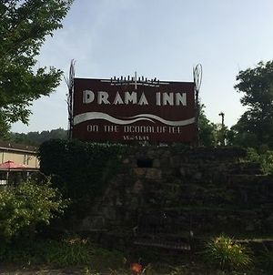 Drama Inn photos Exterior