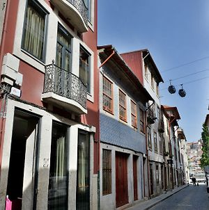 Charm Guest House Douro photos Exterior
