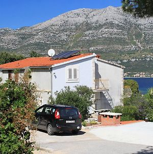 Apartments And Rooms By The Sea Korcula - 9267 photos Exterior