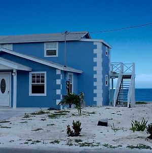 Great Exuma Beachouse photos Exterior