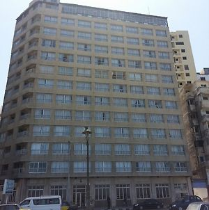 Cleopatra Hotel Alexandria (Adults Only) photos Exterior