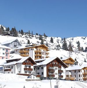 Apparthotel Gamsspitzl photos Exterior