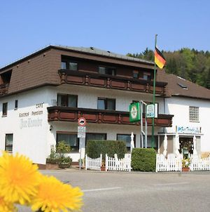 Gasthof Pension Zur Traube photos Exterior
