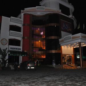 Varsha International photos Exterior