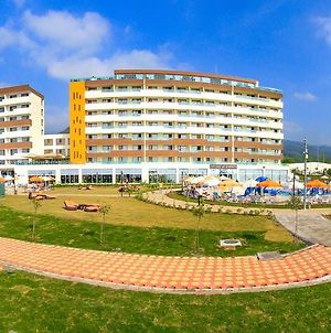 Hattusa Vacation Thermal Club Erzin photos Exterior