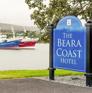 Beara Coast Hotel photos Exterior
