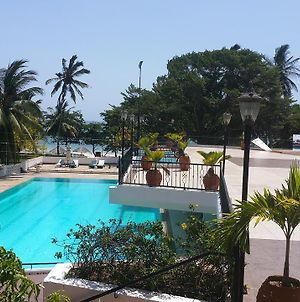 Nyali Sun Africa Beach Hotel & Spa photos Exterior