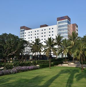 Fairfield By Marriott Belagavi photos Exterior