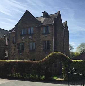 Mirfield Monastery B&B photos Exterior