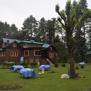 Aksa Resort Pahalgam photos Exterior
