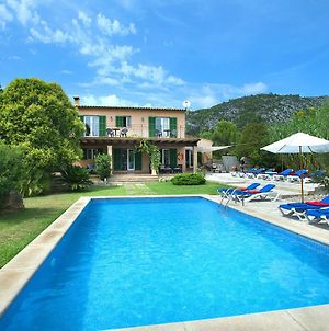 Magnific Villa Sion With Huge Pool photos Exterior