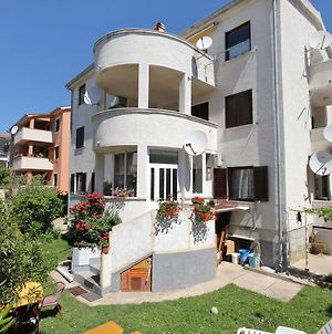 Apartments With A Parking Space Baska, Krk - 5443 photos Exterior