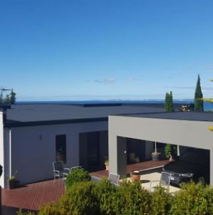 One Of Our Finest Holiday Homes - Spoil Yourself! photos Exterior