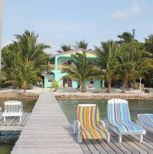 Barefoot Beach Belize photos Exterior