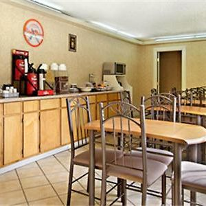 Howard Johnson Inn Macon photos Restaurant