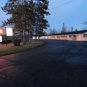 Brookside Motel photos Exterior