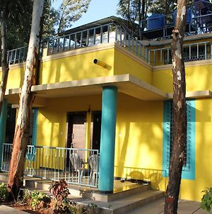 Om Bungalow -Happy Stay At Panchgani photos Exterior