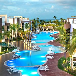 Blue Beach Punta Cana Luxury Resort photos Exterior