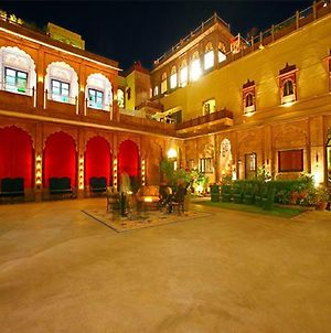 Pal Haveli photos Exterior