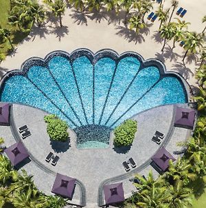 Jw Marriott Phu Quoc Emerald Bay Resort & Spa photos Exterior