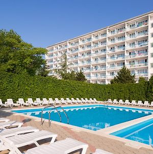 Orchestra Horizont Gelendzhik All-Inclusive photos Exterior