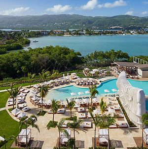 Breathless Montego Bay (Adults Only) photos Exterior