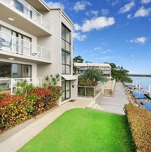 Noosa Shores Apartment 10 photos Exterior