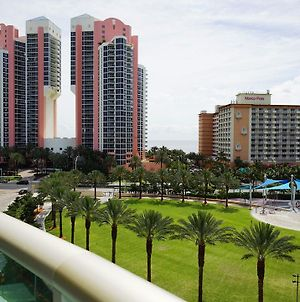 Beautiful Furnished 1B/1,5 Apt With Ocean View! photos Exterior