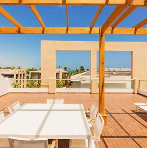 Bluebay Grand Punta Cana Luxury All Inclusive photos Exterior