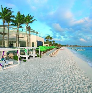 Sunscape Akumal Beach Resorts And Spa All Inclusive (Adults Only) photos Exterior