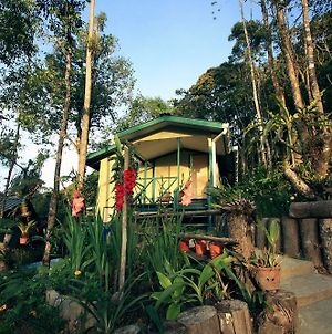 Kinabalu Private Lodges photos Exterior