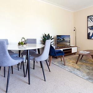Stay In The Heart Of Randwick With Style photos Exterior