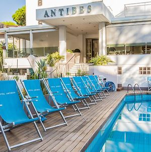 Hotel Antibes photos Exterior