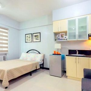 Morgan Suite @ Mckinley Hill, Taguig 18 photos Exterior