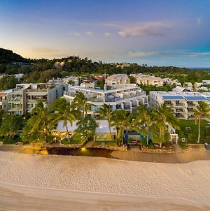 On The Beach Noosa Resort photos Exterior
