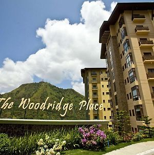 The Woodridge In Tagaytay Highlands By Stayhome Asia photos Exterior