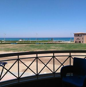One Bedroom Chalet At Porto South Beach Royal Sea View Families Only photos Exterior