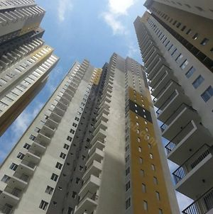 Luxury In The Heart Of Colombo photos Exterior