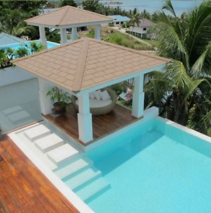 3 Bedroom Sea View Villa Sea Shore photos Exterior