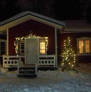 Holiday House Lapland photos Exterior